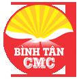 BinhTan_Logo