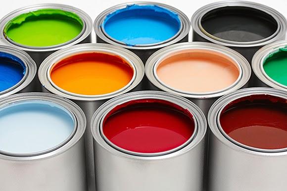 Loại sơn nước nào tốt nhất hiện nay và Sơn nào không tốt ?